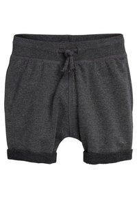 Next - MULTI SHORTS THREE PACK - Shorts - black - 4