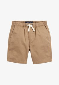 Next - Shorts - beige - 0