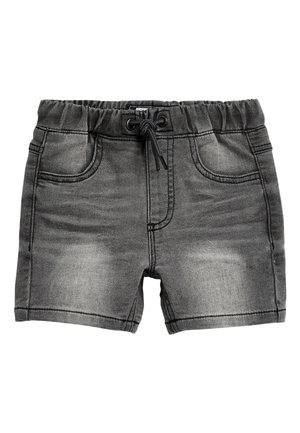 Shorts vaqueros - grey
