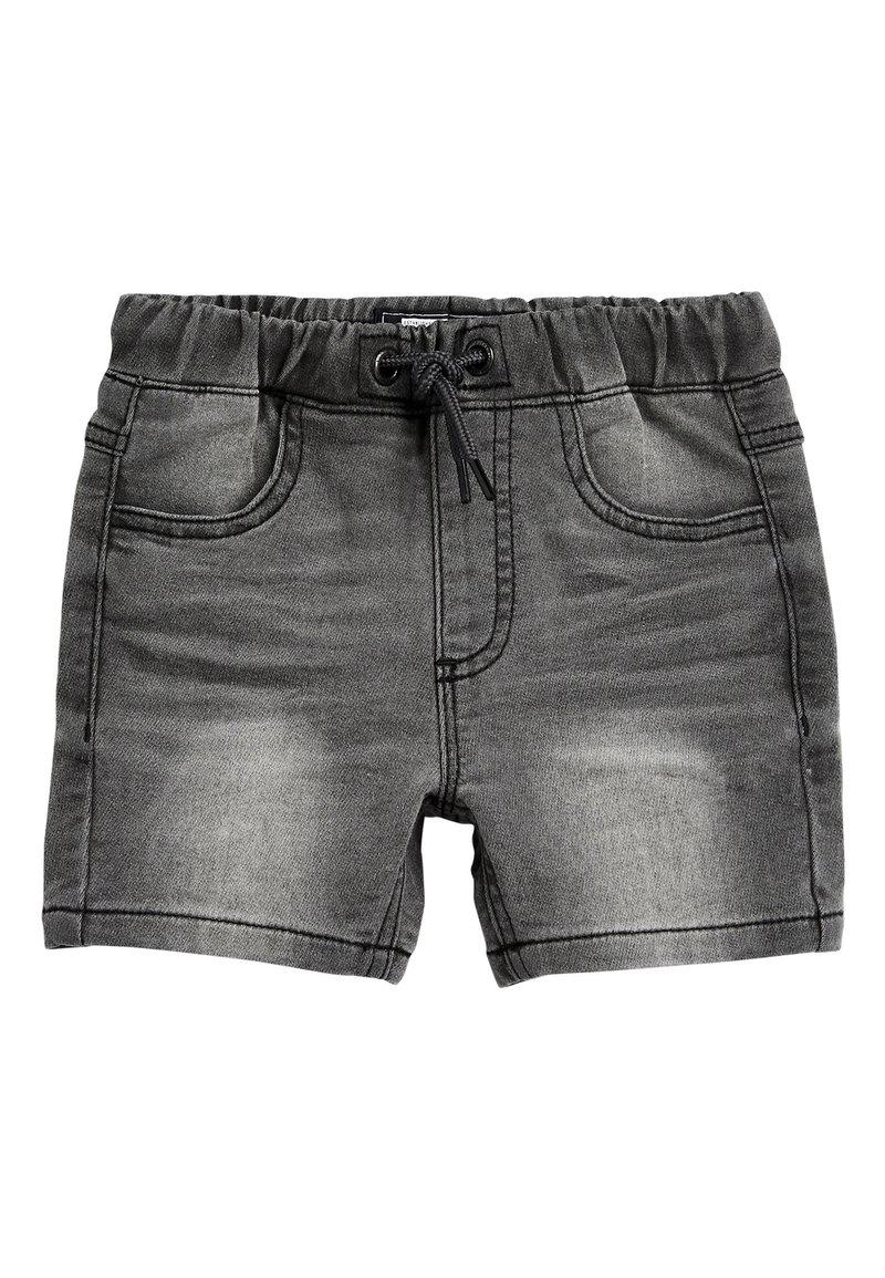 Next - Short en jean - grey
