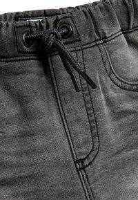 Next - Short en jean - grey - 2