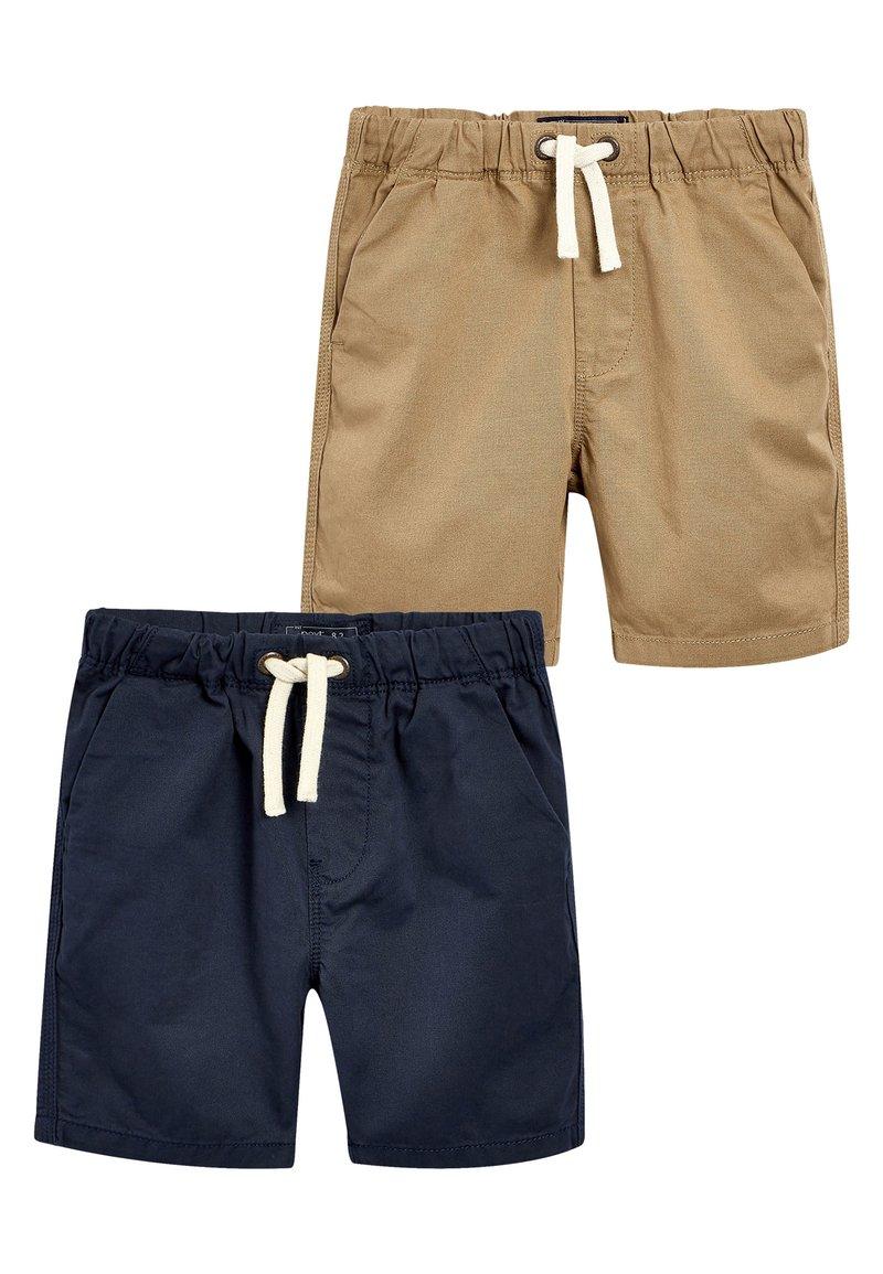 Next - Shorts - blue