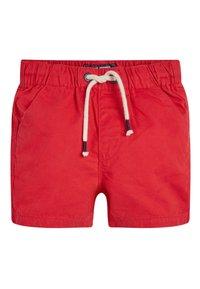 Next - MULTI 3 PACK PULL-ON SHORTS (3MTHS-7YRS) - Shorts - blue - 4