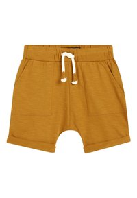 Next - MULTI 3 PACK - Shorts - blue - 3