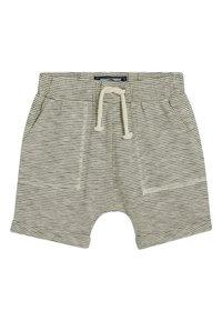 Next - MULTI 3 PACK - Shorts - blue - 2