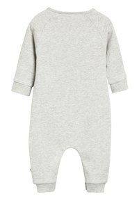 Next - CHARACTER - Overall / Jumpsuit - grey - 1