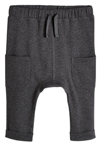 Next - Trainingsbroek - grey - 3