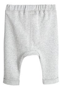 Next - Trainingsbroek - grey - 2