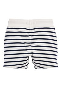 Next - BLUE SET SAIL T-SHIRT AND SHORTS SET (3MTHS-7YRS) - Shorts - blue - 4