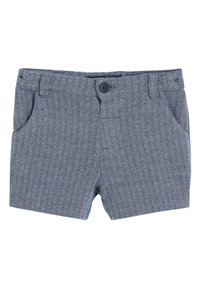 Next - SET - Shorts - white - 3
