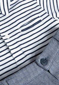 Next - SET - Shorts - white - 5