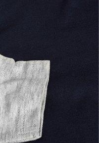 Next - 4 PACK - Pitkähihainen paita - grey - 2