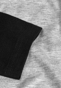 Next - 4 PACK - Pitkähihainen paita - grey - 6