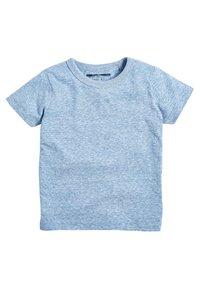 Next - FIVE PACK - T-shirt imprimé - blue - 6