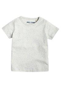 Next - FIVE PACK - T-shirt imprimé - blue - 4