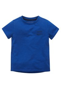 Next - 5 PACK - Camiseta estampada - blue - 5