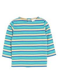 Next - 3 PACK  - Camiseta de manga larga - green - 2