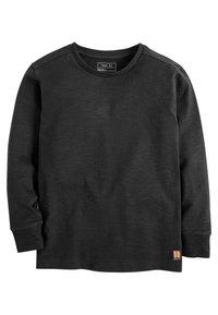 Next - 4 PACK - T-shirt à manches longues - green - 5