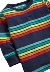 Next - Long sleeved top - blue
