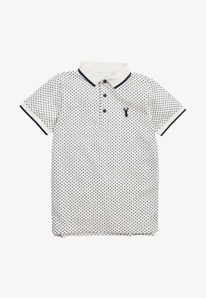 Poloshirts - off-white