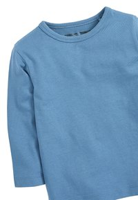 Next - T-shirt à manches longues - blue - 2