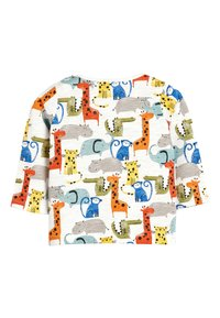 Next - BRIGHT 3 PACK CHARACTER T-SHIRTS (0MTHS-3YRS) - Long sleeved top - blue - 2