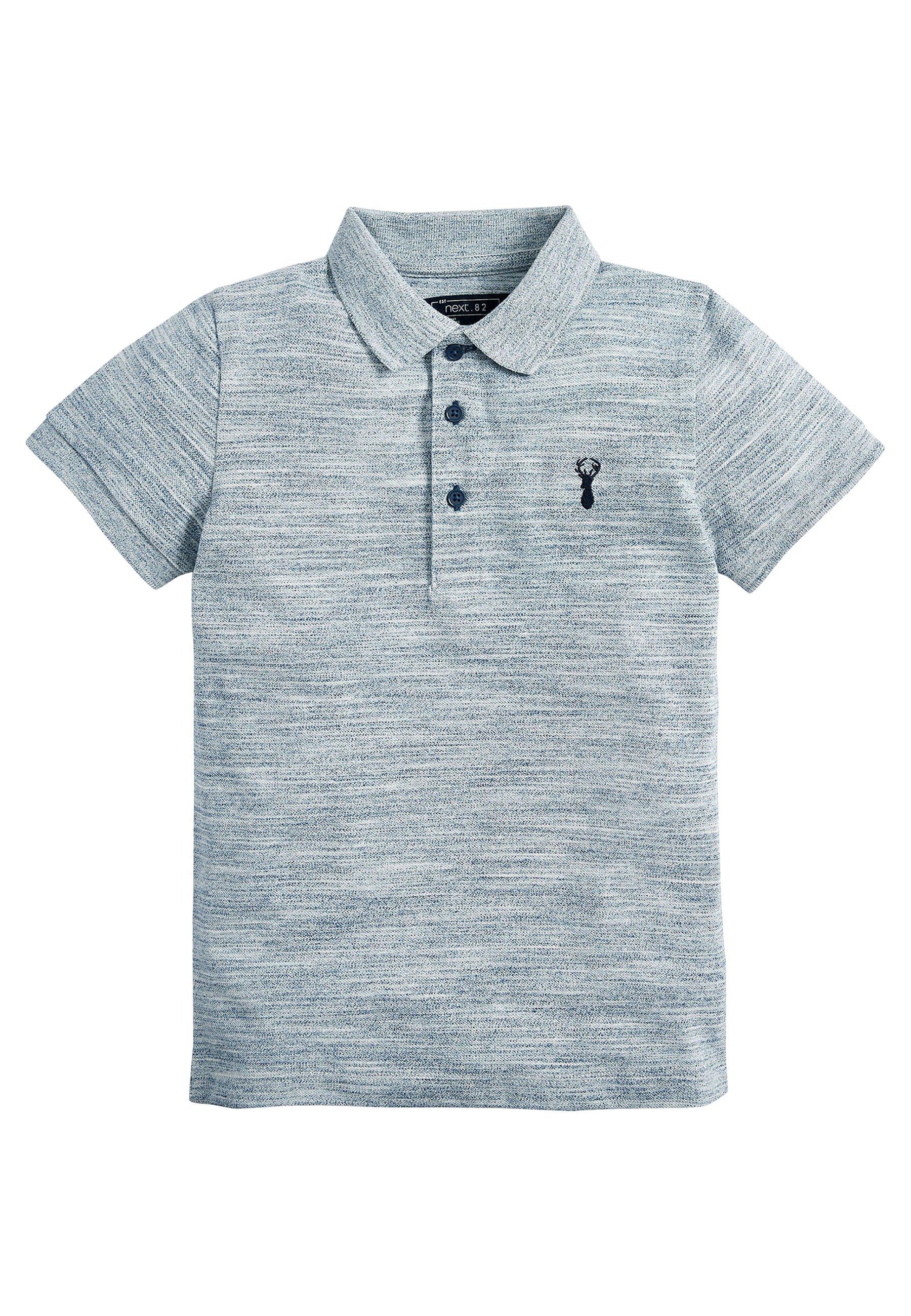 Poloshirts Größe 176 für Kinder von Top Marken ✓ große