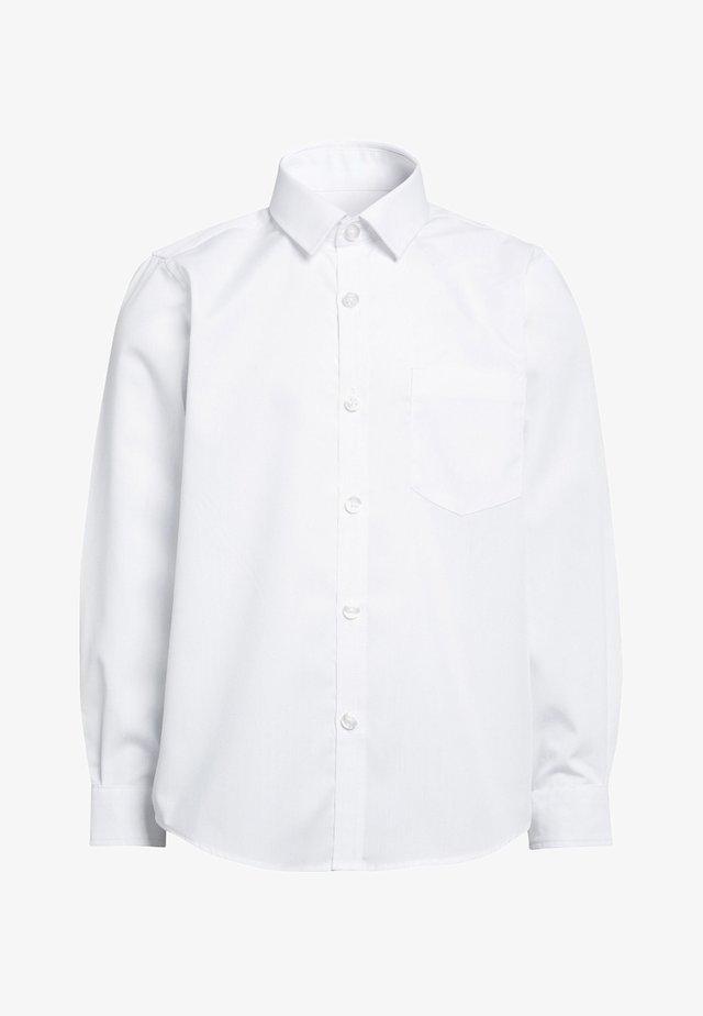 2 PACK - Koszula - white