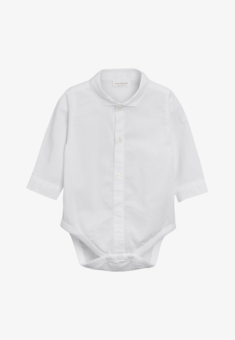 Next - Koszula - white