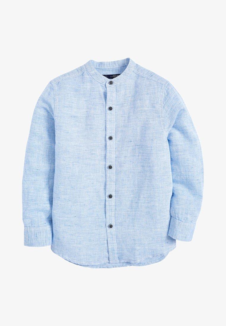 Next - Hemd - blue