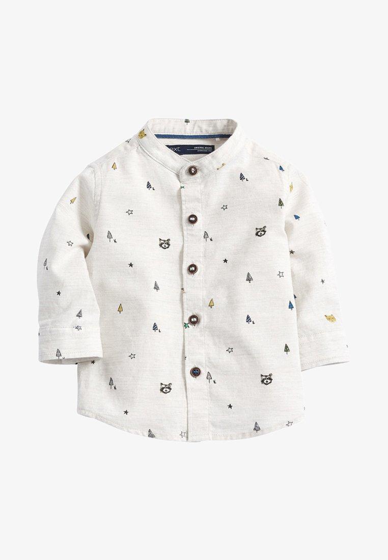 Next - NEUTRAL - Shirt - beige