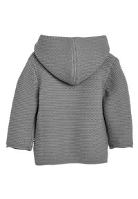 Next - Vest - gray - 1