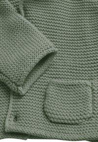 Next - Kofta - green - 2