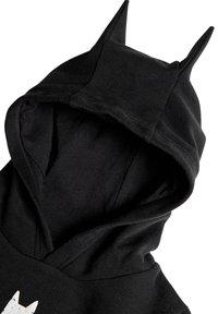 Next - BATMANÂ - Hoodie - black - 3