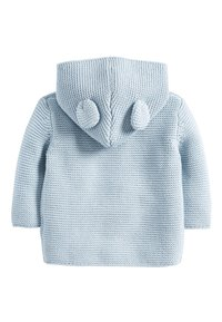 Next - Strickjacke - blue - 1