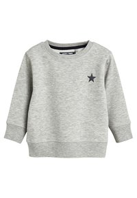Next - 2 PACK - Sweater - grey - 3