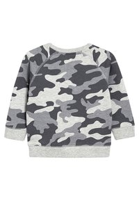 Next - TWO PACK  - Sweater - gray - 3