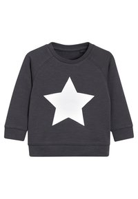 Next - TWO PACK  - Sweater - gray - 1