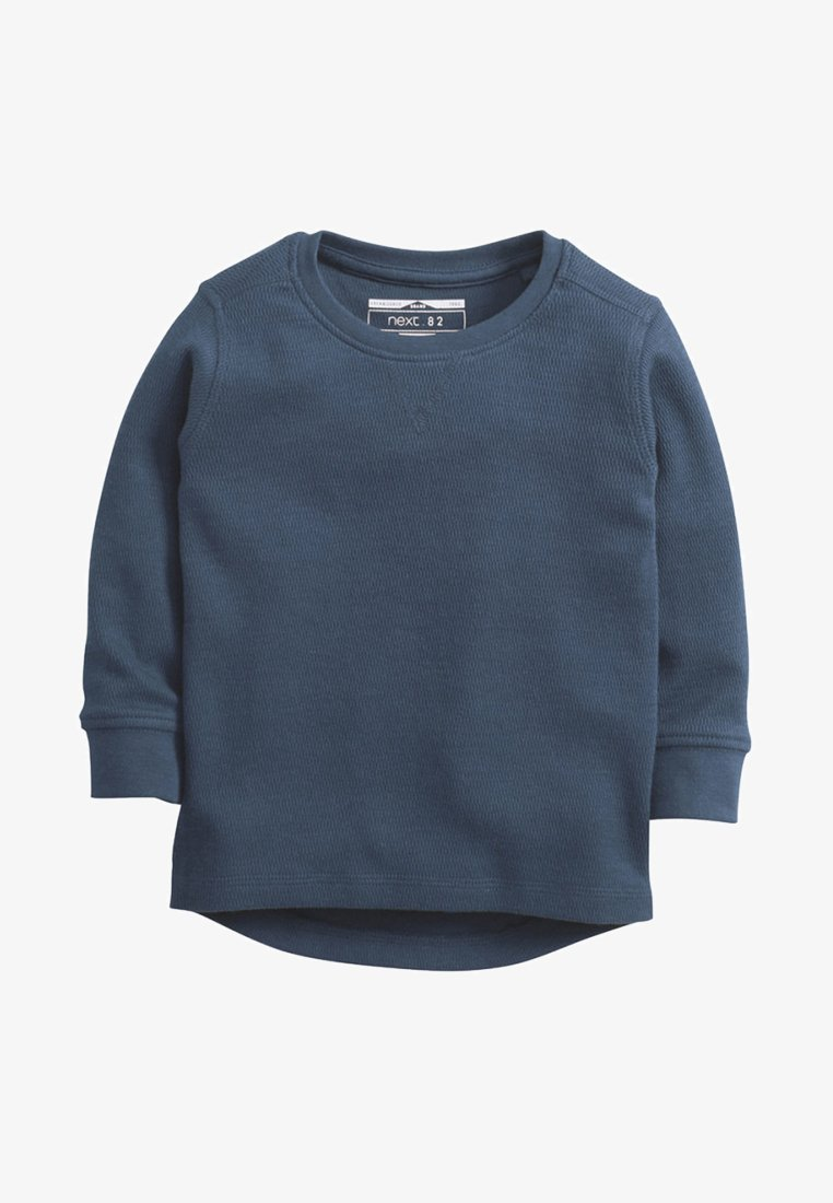 Next - Jumper - blue