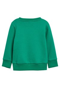 Next - DINO - Sweater - green - 2