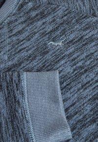 Next - Sweater - blue - 2