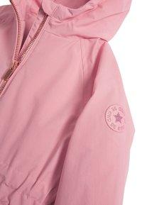 Next - PINK PARKA (3MTHS-7YRS) - Parka - pink - 4
