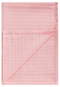 Next - FOUR PACK - Boxkleed - pink - 1