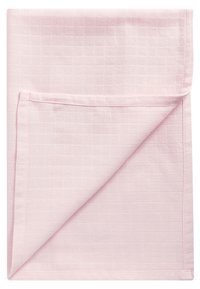 Next - FOUR PACK - Boxkleed - pink - 4