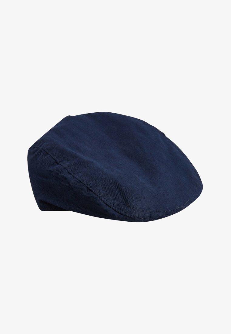 Next - Mütze - blue