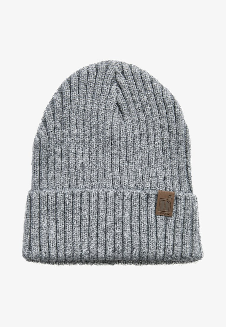 Next - Bonnet - grey