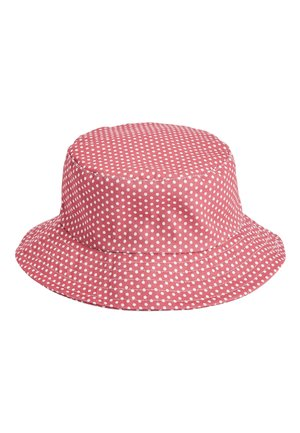 DITSY  - Hat - pink