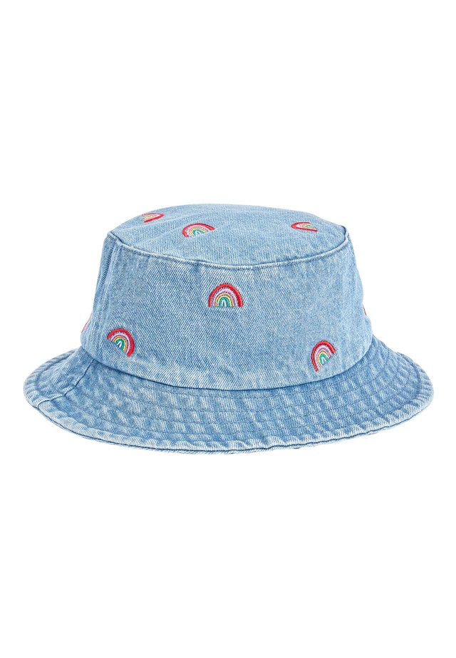 DITSY  - Hat - light blue