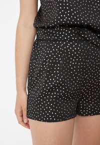 Next - Pyjama - black - 3