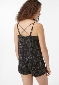 Next - Pyjama - black - 1